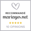 badge-rated-10 (1)